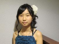 鈴木美柚.jpg