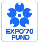Expo'70 Fund